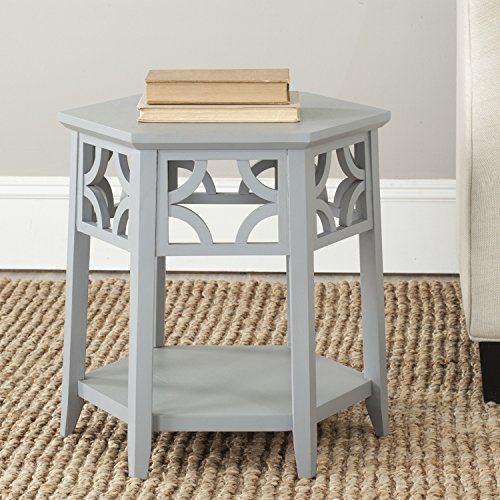 pearl console table - 4