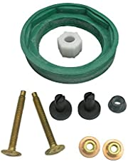 American Standard Champion Tank To Bowl Coupling Kit 738756-0070A