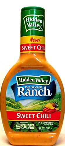 hidden-valley-ranch-dressing-sweet-chili-16oz-bottle-pack-of-3