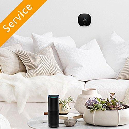Alexa Smart Home Consultation. Smart Home Services LA   Seattle  WA    Amazon Home Services