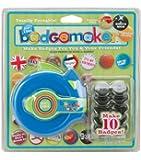 100% Cool Badgemaker Kit