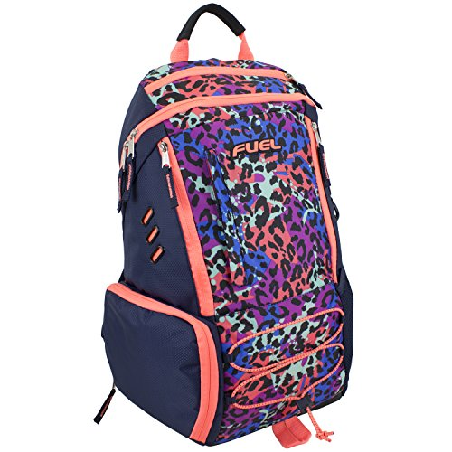 fuel-extreme-backpack-coral-sizzle-tie-dye-cheetah