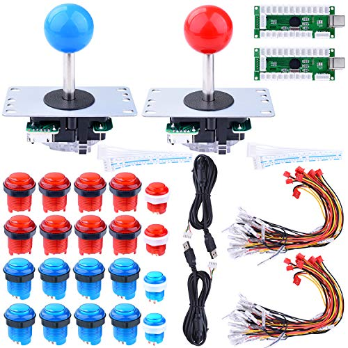 Ps3 Led Light Kit in US - 4