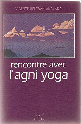 Yoga rencontres en ligne types de corps en ligne datant
