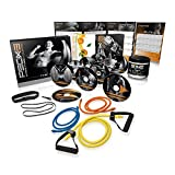 Tony Horton's P90X3 DVD Workout - Deluxe Kit
