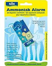 Söll 11014 Ammoniak-Alarm