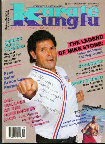 karate-kung-fu-skipper-ingham-signed-mike-stone-9-1988