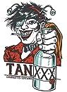Tanxxx 3 par Tanxxx