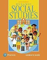 Dynamic Social Studies (11th Edition)