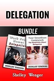 Delegation Bundle