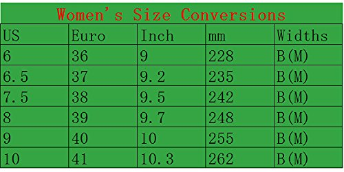 Shoes 50 Funny Lightweight White Casual Womens Elephants Outdoor Running Cute YANYANGer PnTxwqv