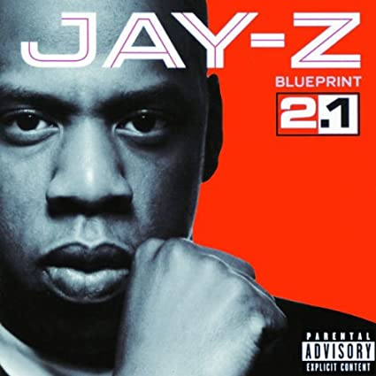 Buy blueprint 21 online at low prices in india amazon music store blueprint 21 malvernweather Choice Image
