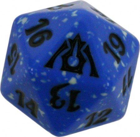 (MTG Spindown D20 Life Counter - Dragon's Maze)
