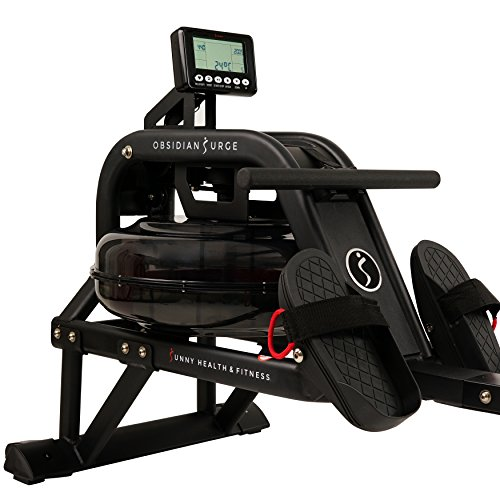 Used Rowing Machine >> 20 Best Rowing Machines Reviewed 2019 Rower Comparisons