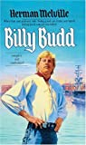 Billy Budd, Sailor, Herman Melville, 0785788840