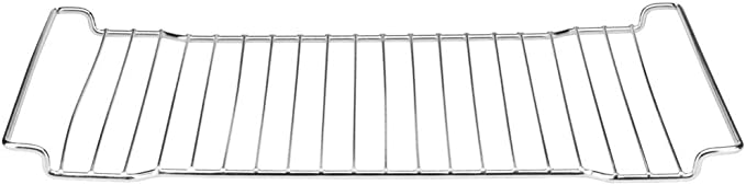 "1/"" X 2/"" ALUMINUM 6061 FLAT BAR 48/"" long T6511 1.00/"" Solid Plate New Mill Stock"