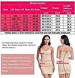 Avidlove Women Modal V Neck Nightwear Sleeveless