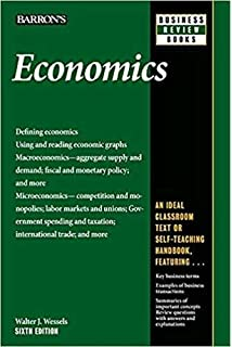 Business law barrons business review series robert w emerson economics barrons business review series fandeluxe Images