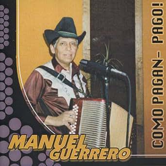 Dudas Que Matan de Manuel Guerrero en Amazon Music - Amazon.es