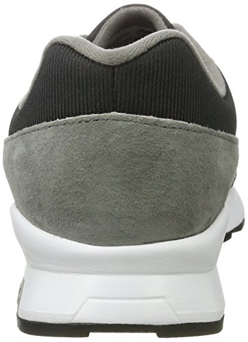 New With Entrenadores Para black Negro 1500 Synthetic Balance Hombre white Grey RwqRrU8