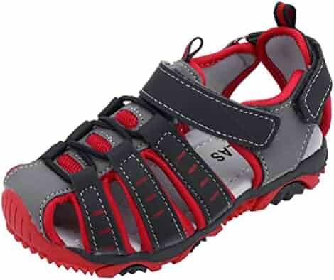 413cc8ba31fd Shopping Sport Sandals - Athletic - Shoes - Boys - Clothing