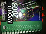 Microsoft Word 2003 : Specialist and Expert Certification, Rutkosky, Nita H., 0763820660