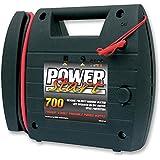 POWER-START PS-700 JUMPSTARTER 12V 700 AMP [1] Pro-Series (Epitome Verified)