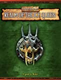 Realm of the Ice Queen: A Guide to Kislev