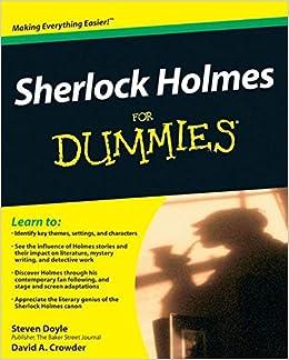 Original Sherlock Holmes Series       Basil Rathbone  Universal Studios  Publicity Photograph