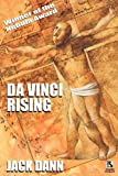 Da Vinci Rising / the Diamond Pit, Jack Dann, 1434411907