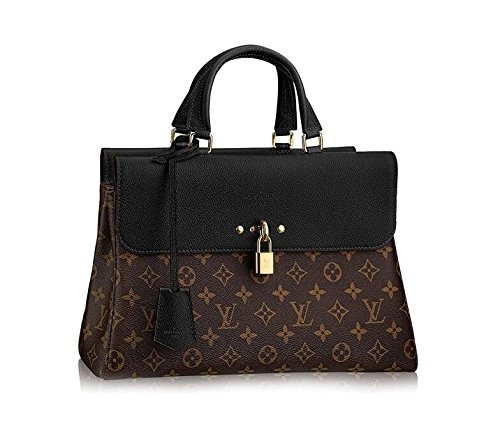 Lv France Bags - 1