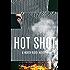 Hot Shot: A North Ridge Novel