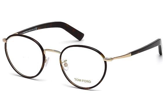 a6a7267c749e4 Eyeglasses Tom Ford FT5332 056 Glasses
