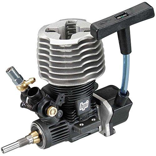 Hobby Products International 15105 Nitro Star G3.0 Engine with Pullstart