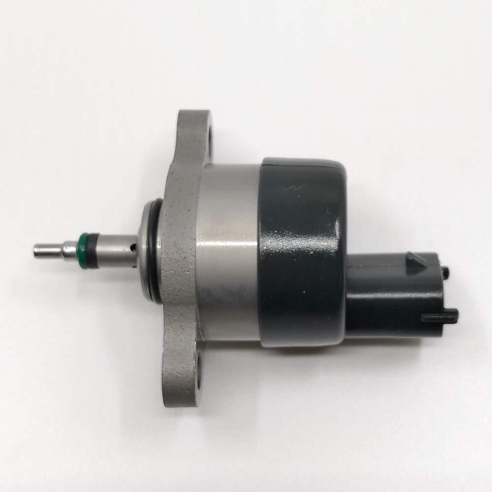 0281002488 71718445,71728911 Diesel Common Rail CDI Kraftstoffdruckregler Steuerventil DRV 0281002243 60816659