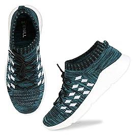 Buy Denill Women's Running Shoe India 2021