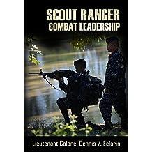 Scout Ranger Combat Leadership