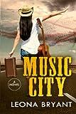 Music City, Leona Bryant, 1493796003
