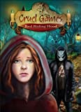 Cruel Games: Red Riding Hood [Download]