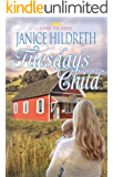 Tuesday's Child (A New Day Book 3)
