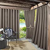 Sun Zero Beacon UV Protectant Curtain Panel - Best Reviews Guide