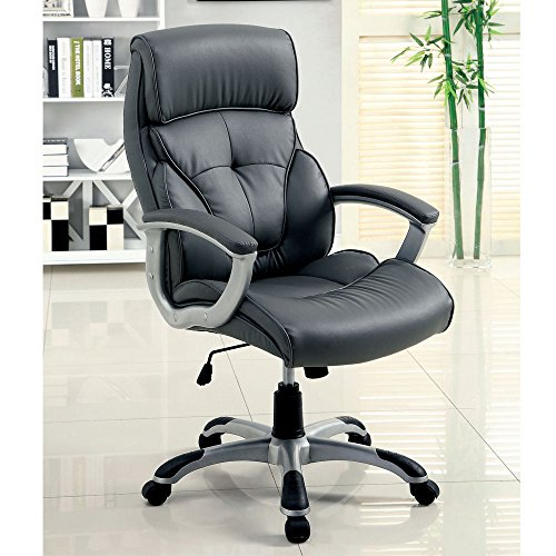 1PerfectChoice Dilbeek Office Computer Executive Chair Padde