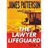 The Lawyer Lifeguard (BookShots)