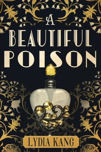 A-Beautiful-Poison