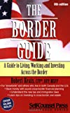 The Border Guide, Robert Keats, 1551807653