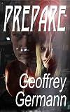 Prepare, Geofftrey Germann, 0985288809