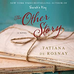 The Other Story Audiobook