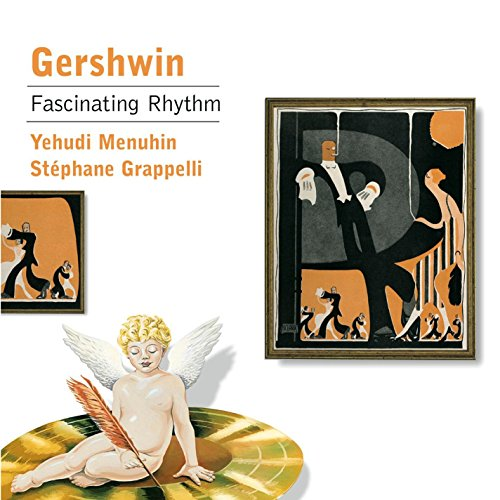 (George Gershwin's Songbook: XVI. S Wonderful)