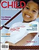 Child 1st Edition