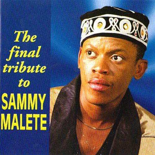 Sammy Porter True Colours Ft Grace Fleary